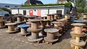 HoutHandelaren.nl